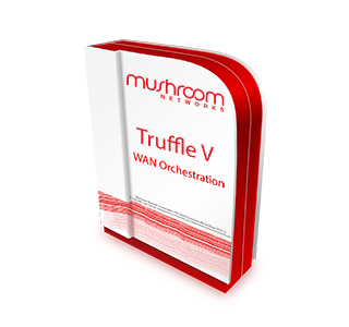 Truffle V
